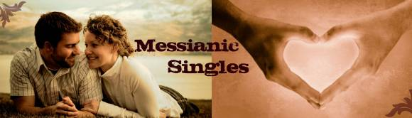 Messianic Singles