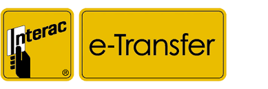 Messianic Singles e-Transfer