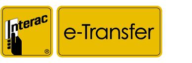 Messianic Singles e-Transfer