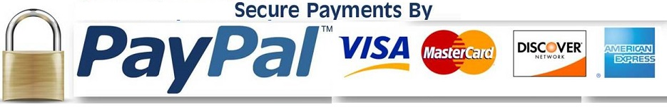 Messianic Singles PayPal